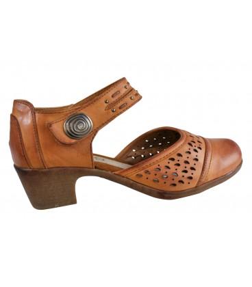 Дамски Обувки 896-2