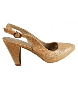 Ladies sandals LE64-2
