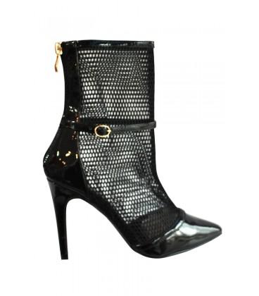 Дамски Обувки L5905-1