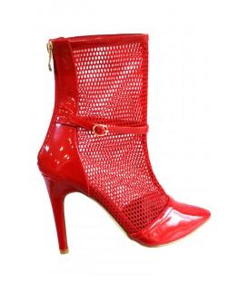 Summer boots L5905-2