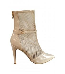 Summer boots L5905-3