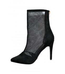 Summer boots L5904-1