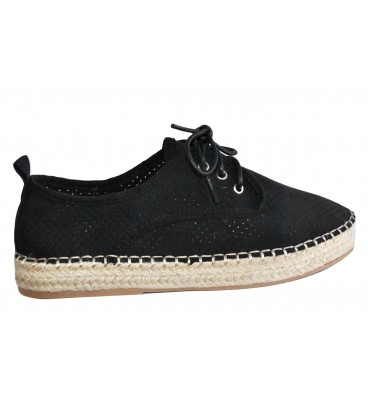 Дамски Обувки 1192-1