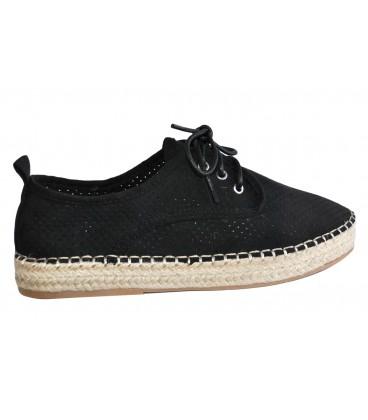 Women's shoes 1192-1