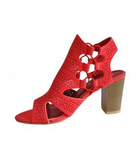 Ladies sandals 1676-3