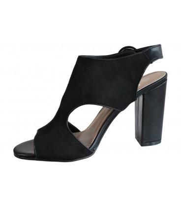 Ladies sandals 0630-1