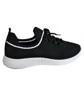 Ladies Shoes S26-1