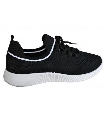 Дамски Обувки S26-1