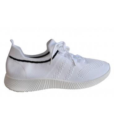 Ladies Shoes S26-2