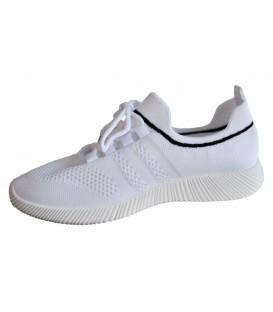 Дамски Обувки S26-2