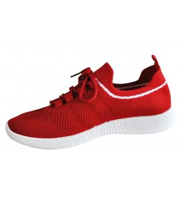 Ladies Shoes S26-3