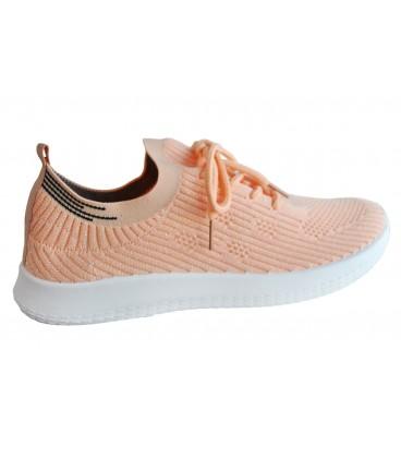 Ladies Shoes S25-3