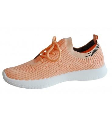 Дамски Обувки S25-3