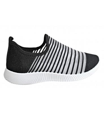 Ladies Shoes S27-1