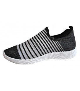 Дамски Обувки S27-1