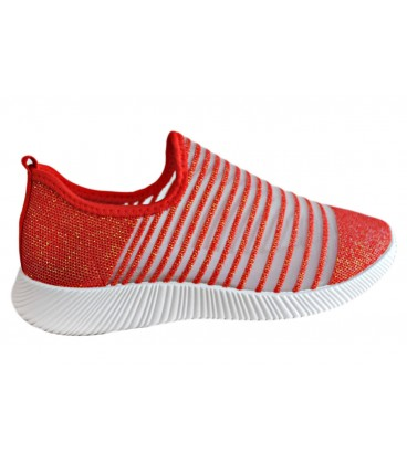 Дамски Обувки S27-3