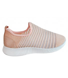 Ladies Shoes S27-4