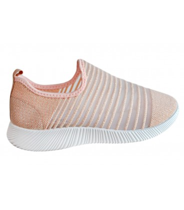 Дамски Обувки S27-4