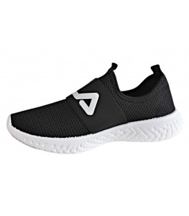 Дамски Обувки S24-1