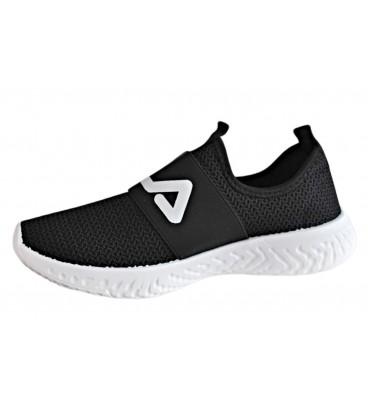 Ladies Shoes S24-1