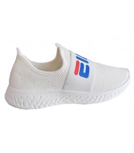 Ladies Shoes S24-2