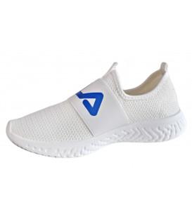 Дамски Обувки S24-2
