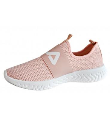 Ladies Shoes S24-3