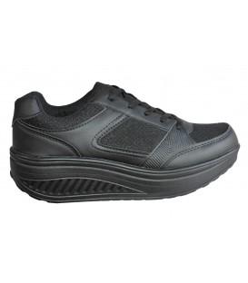 Дамски Обувки R021-8