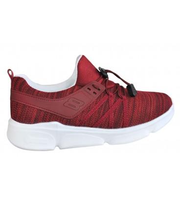 Ladies Shoes L101-3