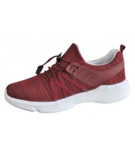 Дамски Обувки L101-3