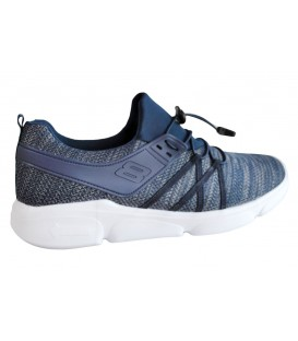 Мъжки Обувки L102-2
