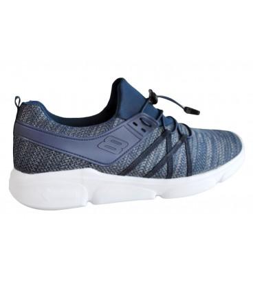 Дамски Обувки L102-2