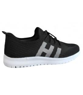 Мъжки Обувки L105-2