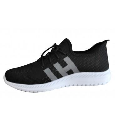 Men's Shoes L105-2