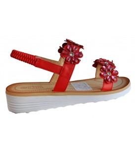 Ladies sandals L5914-3