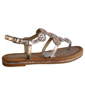 Ladies sandals L5916-3