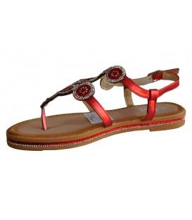 Ladies sandals L5916-4