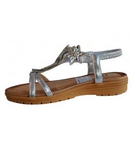 Ladies sandals L5915-2