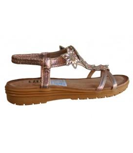 Ladies sandals L5915-3