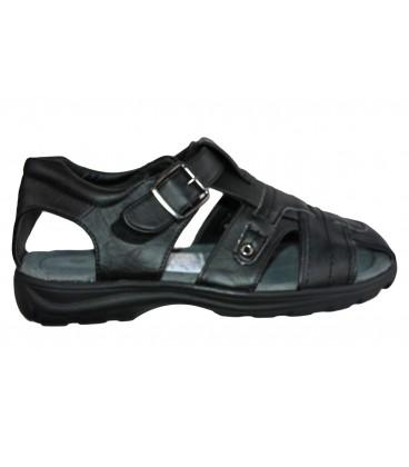 Mens Sandals 2637-1