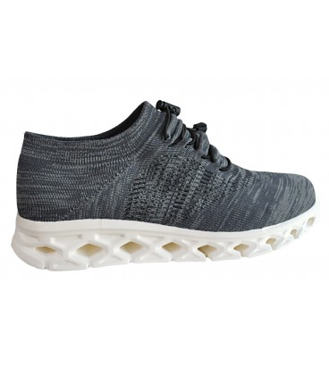 Мъжки Обувки B600-2