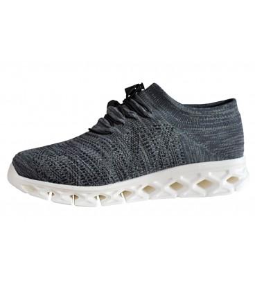Men's Shoes B600-2