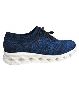 Мъжки Обувки B600-4