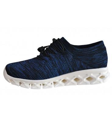 Men's Shoes B600-4