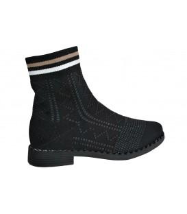 Дамски Обувки B602-1