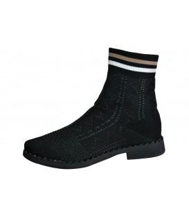 Ladies Shoes B602-1