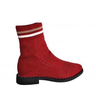 Ladies Shoes B602-2