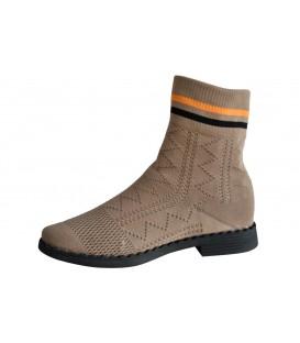 Ladies Shoes B602-3
