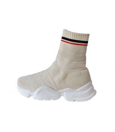 Ladies Shoes B603-3