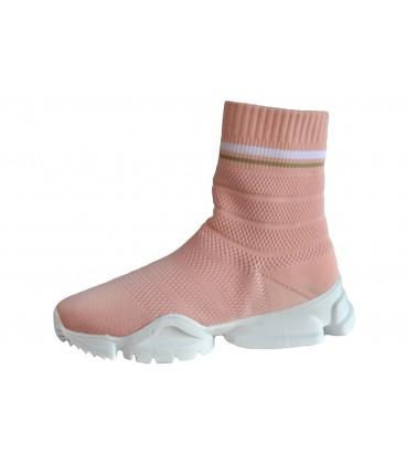 Ladies Shoes B603-2